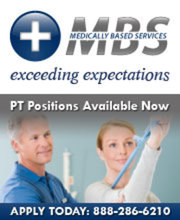 MBS PT Now Available