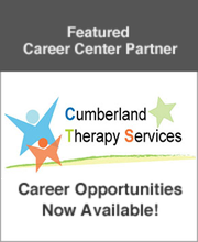 Cumberland Therapy Services