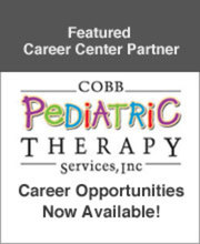 Cobb Pediatric