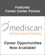 Mediscan School Base Therapy