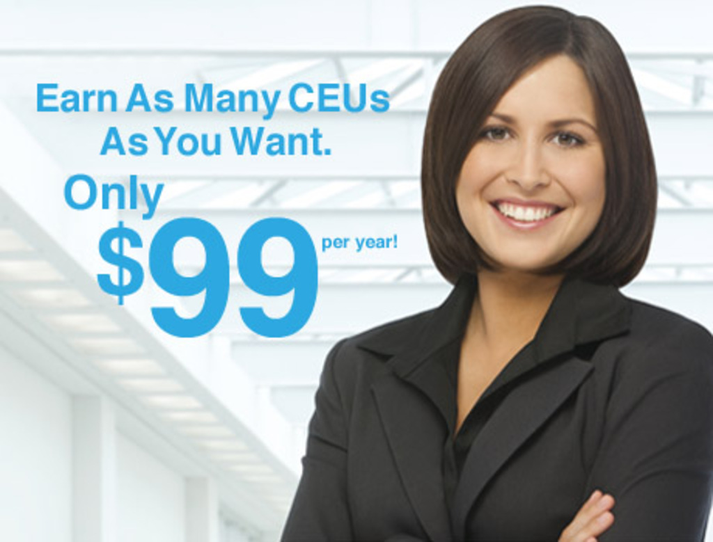 PhysicalTherapy.com earn unlimited CEUs $99/year
