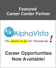 AlphaVista Career Center