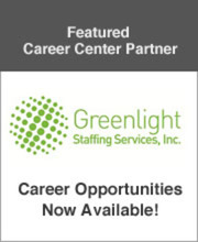 Greenlight Staffing Services, Inc.