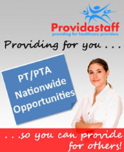 Providastaff