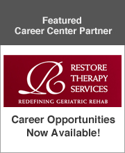 Restore Therapy Services