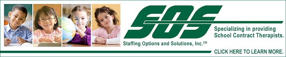 Staffing Options and Solutions, Inc. (SOS)