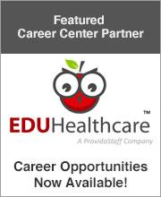 EDU Healthcare Opportunities