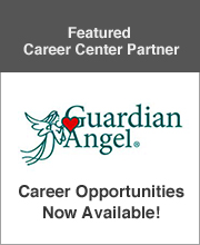 Guardian Angel: Join our team!