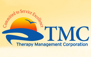 travel physical therapist phoenix jobs
