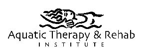 The Aquatic Therapy & Rehab Institute, Inc. (ATRI)