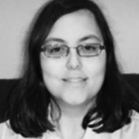 Alicia Fernandez-Fernandez PT, DPT, PhD