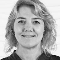 Cynthia Neville PT, DPT, WCS, BCB-PMD