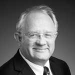 Stephen Morris PT, PhD, FACSM
