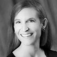 Tamara McLeod PhD, ATC, FNATA